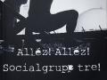 allez-allez_omslag