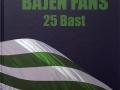 bf-25-bast_omslag