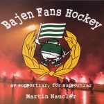bajen-fans-hockey_bokomslag