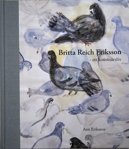 britta-reich-eriksson_omslag