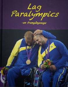 lag-paralympics_omslag