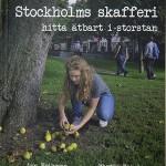 stocholms-skafferi_omslag