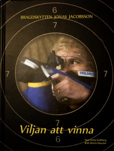 viljan-att-vinna_omslag
